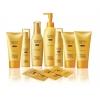 Купить косметику LAMELLAR VEIL EX - глубокая гидротация кожи