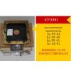 Куплю Дорого автоматические выключатели ВА 55-43,ВА 53-43,ВА 55-41,ВА 53-41.
