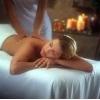 Оздоровительный массаж. Индивидуальное обучение