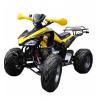 Квадроцикл ABM Apache 150