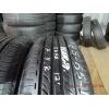 Легковые , легкогрузовые , грузовые шины б/у ОПТОМ из Германии