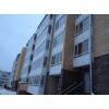Квартира в пгт Рощино!!! трёшка
