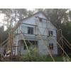 Продам дом в п. Яковлево!!!