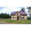 Продам дом в Вуолах
