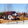 Продам Зимний дом 100 м.кв. со всеми коммуникациями