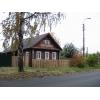 продаю срочно зимний дом в курортной зоне г. новая ладога