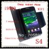 Продаю телефон S4
