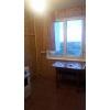 Продажа двухкомнатной квартиры,станция Бронка, Пеники деревня 13