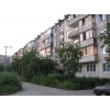 Продается 1 к-я квартира Тихвинский район, п. Бор