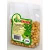 Лучшие сорта орехов-сухофруктов от фирмы-производителя.