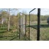 Ворота и калитки недорого