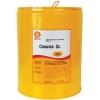 Масла для пищевой промышлености FUCHS CASSIDA, Shell Cassida низкая цена, масла
