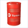 Масло гидравлическое TOTAL AZOLLA ZS 22, 32, 46, 68