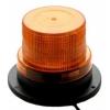 маячок мигалка оранжевая питание 220в