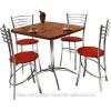 Мебель для кафе, бара или ресторана от производителя.