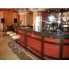 Мебель для кафе, бистро и ресторанов от производителя в СПб.