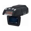 Мечта водителя! Устройство 3 в 1 Видеорегистратор + радар-детектор + информатор о радарах!