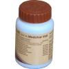 Медохар Вати для снижения веса и похудения 100таб Divya Medohar Vati (for Weight