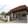 дом с бассейном на продажу в Тайланде