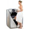 Энергетическая ИК портативная сауна для дома, дачи и всей семьи