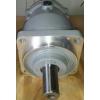 Гидромотор 310.3.80.00.06 , 310.4.80.00.06