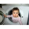 Качественный ремонт стиральных машин в Москве без посредников...
