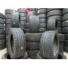 Легковые и грузовые б. у шины ОПТОМ из Германии