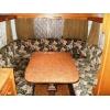 Прицеп Дом Дача для зимнего проживания Tabbert 531