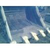 Производство и ремонт ковшей для экскаватора ( в наличии планировочные, скальные,клыки-рыхлители)