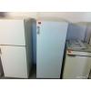 Утилизация холодильников по всей Москве и Московской области