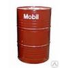 Моторное масло MAN, IVECO, DAF, RENAULT  для грузовиков