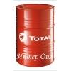 Моторные масла Total Rubia для грузовых автомобилей и коммерческого транспорта