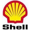 Моторные синтетические масла Shell Rimula R5 E 10W-40 для дизельных двигателей