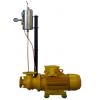 насос  для светлых нефтепродуктов  КМН80-65-165 2 Г СО