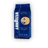 Натуральный зерновой кофе Lavazza Crema Aroma (60% арабика 40 % робуста), 1 кг, Италия