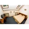Недорогой уютный отель у ст. м. Елизаровская