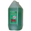 Ника-Свежесть антибактериальное мыло, 5 л