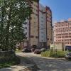 Продам 1 к.кв. в г.Никольское, м.Купчино/Рыбацкое