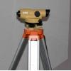Нивелир оптический Setl AT-20D