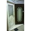 Новая коллекция дверей ЮККА уже в Петербурге!