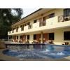 аренда дешевых апартаментов в Паттайе