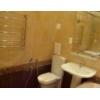 Облицовка керамической  плиткой ванной, туалета