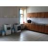 Общежитие на Рижском