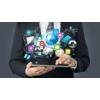 Обучение интернет-маркетингу сотрудников