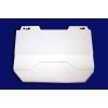 Одноразовые туалетные покрытия накладки  на унитаз
