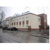 Офисы от 16 кв.м до 850 кв.м у м.Девяткино