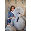 Огромный мишка Тедди