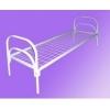Металлические кровати для санатория, кровати для госпиталей
