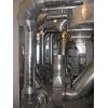 отопление и вентиляция