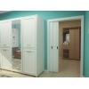 Пенал Фабро Parallel  для раздвижной двери в стену.